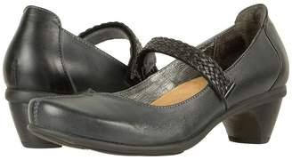 Naot Footwear Forward Women's Shoes