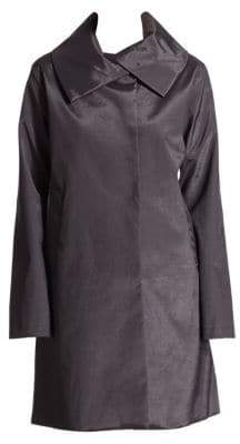 Jane Post Jane Coat