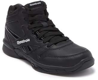 Reebok BB4500 High-Top Sneaker (Toddler, Little Kid, & Big Kid)