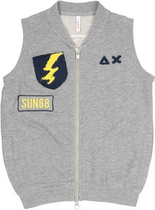 Sun 68 Sweatshirts - Item 12100529AK