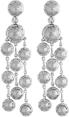 John Hardy Palu Chandelier Earrings