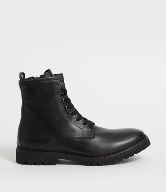 AllSaints Whitmore Boot