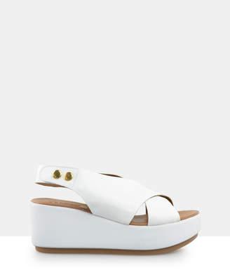Inuovo Las Lajas Sandals