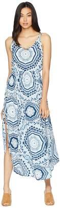 Rip Curl La Playa Maxi Dress Women's Dress