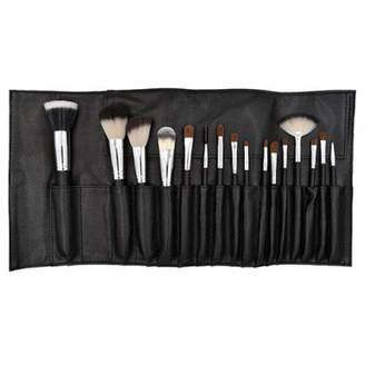 Crown Brush Pro Essentials Brush Set