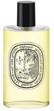 Diptyque L'eau De Tarocco Eau de Toilette Fragrance/3.4 oz.