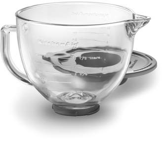 KitchenAid Glass Bowl with Lid