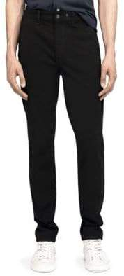 Rag & Bone Fit 2 Chino Pants