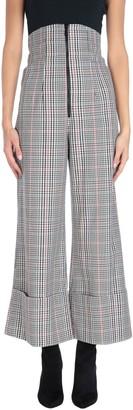 Kontatto Casual pants - Item 13257287HD