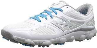 New Balance Women's Minimus Sport-W