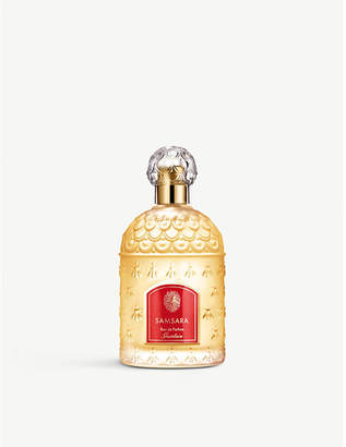 Guerlain Samsara eau de parfum natural spray