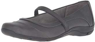 LifeStride Women's Dare Mary Jane Flat $16.71 thestylecure.com