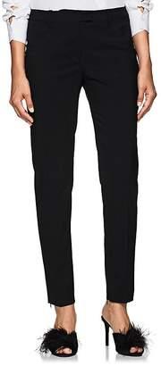 Altuzarra Women's Henri Virgin Wool Pants