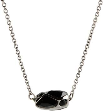 Swarovski Necklaces - Item 50157414