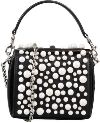 Alexander McQueen Handbags - Item 45414315VT