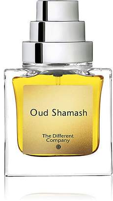 The Different Company Women's Oud Shamash EDP