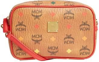 MCM Spektrum Cross Body Bag
