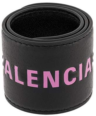 Balenciaga cycle cuff