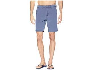 Billabong New Order X Overdye Shorts