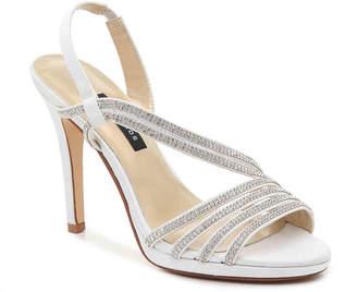 Caparros Gazelle Sandal - Women's