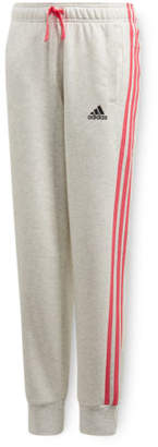adidas NEW Yg 3s Slim Pant White