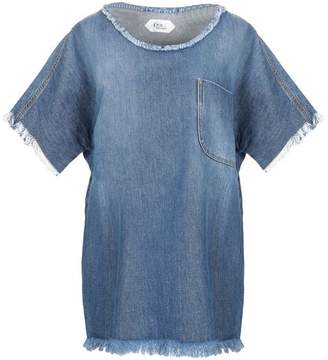 Cycle Denim shirt