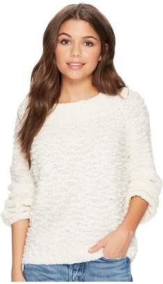 Billabong Furget Me Not Sweater Women's Sweater