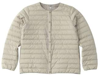 The North Face (ザ ノース フェイス) - THE NORTH FACE WS ZEPHER SHELL CARDIGAN(レディース)