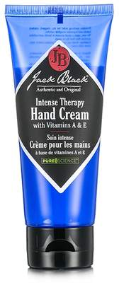 Intense Therapy Hand Cream