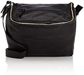 Kempton & Co. Rough Night Diaper Bag