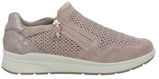 ENVAL SOFT Low-tops & sneakers