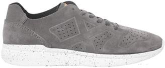 Munich a Noia Elite Sneakers