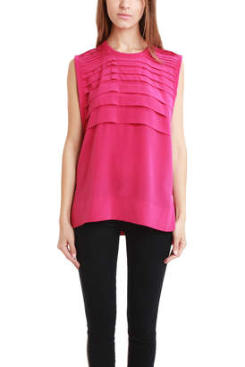 IRO Lia Sleeveless Tunic