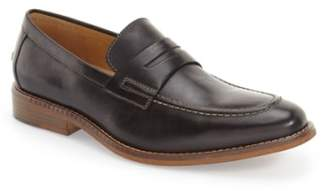 G.H. Bass & Co. 'Conner' Penny Loafer
