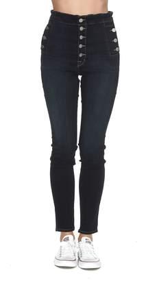J Brand Natasha Jeans