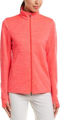 Puma Full-Zip Jacket