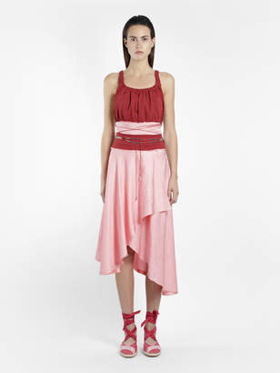 J.W.Anderson Dresses