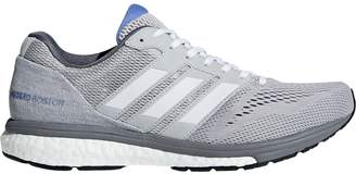 adidas Adizero Boston 7 Running Shoe - Women's