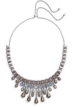 Kendra Scott Bette Bib Necklace