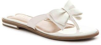 VANELi Iggie Flat Sandal - Women's