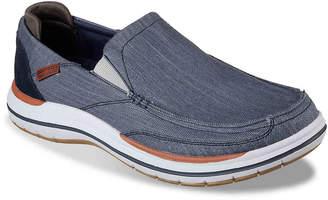 Skechers Amster Slip-On - Men's