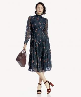 Sole Society Spencer Dress