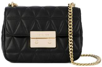 MICHAEL Michael Kors Sloan small shoulder bag