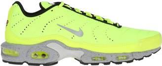 Nike Ltd Air Max Plus Prm