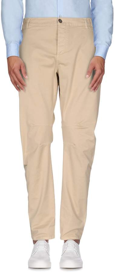 Basicon Casual pants - Item 36826666