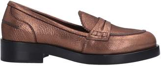Kalliste Loafers - Item 11691742ET