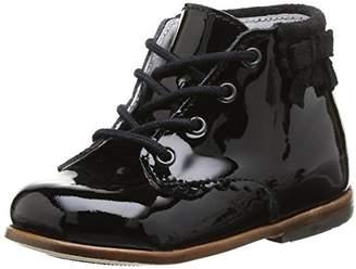 Little Mary Olea, Baby-Girls Baby Walking Shoes,5.5 UK