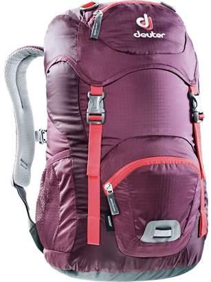 Deuter Junior 18L Backpack - Kids'