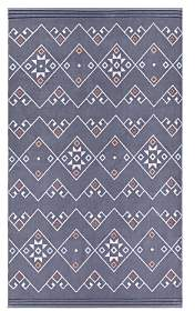 Sparrow & Wren X Caro Home Sparrow & Wren x Caro Home Cabo Beach Towel - 100% Exclusive