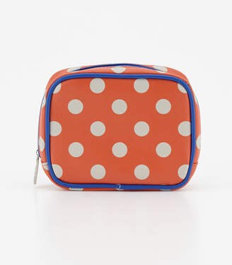 SLY (スライ) - Dots Pouch